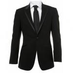 Burton Tux Jacket