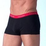 Week Two Must Have – Calvin Klein Pro Stretch Boxers - Thumbnail Image