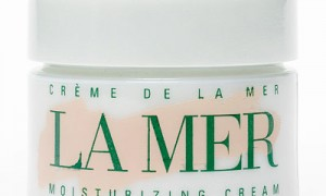 The Ultimate in Skincare? – Creme de la Mer - Thumbnail Image