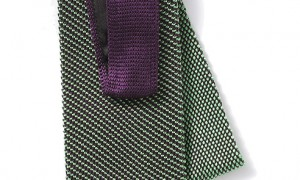 Gieves & Hawkes Ties – Sale - Thumbnail Image