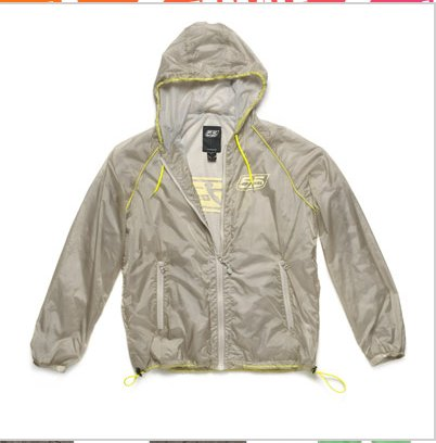 55 DSL Jetmoon Jacket
