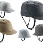 Yakkay - Couture Helmets