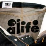 Alife Jeans