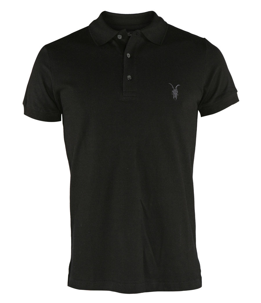 Top expensive polo shirt for Expensive polo shirt brands