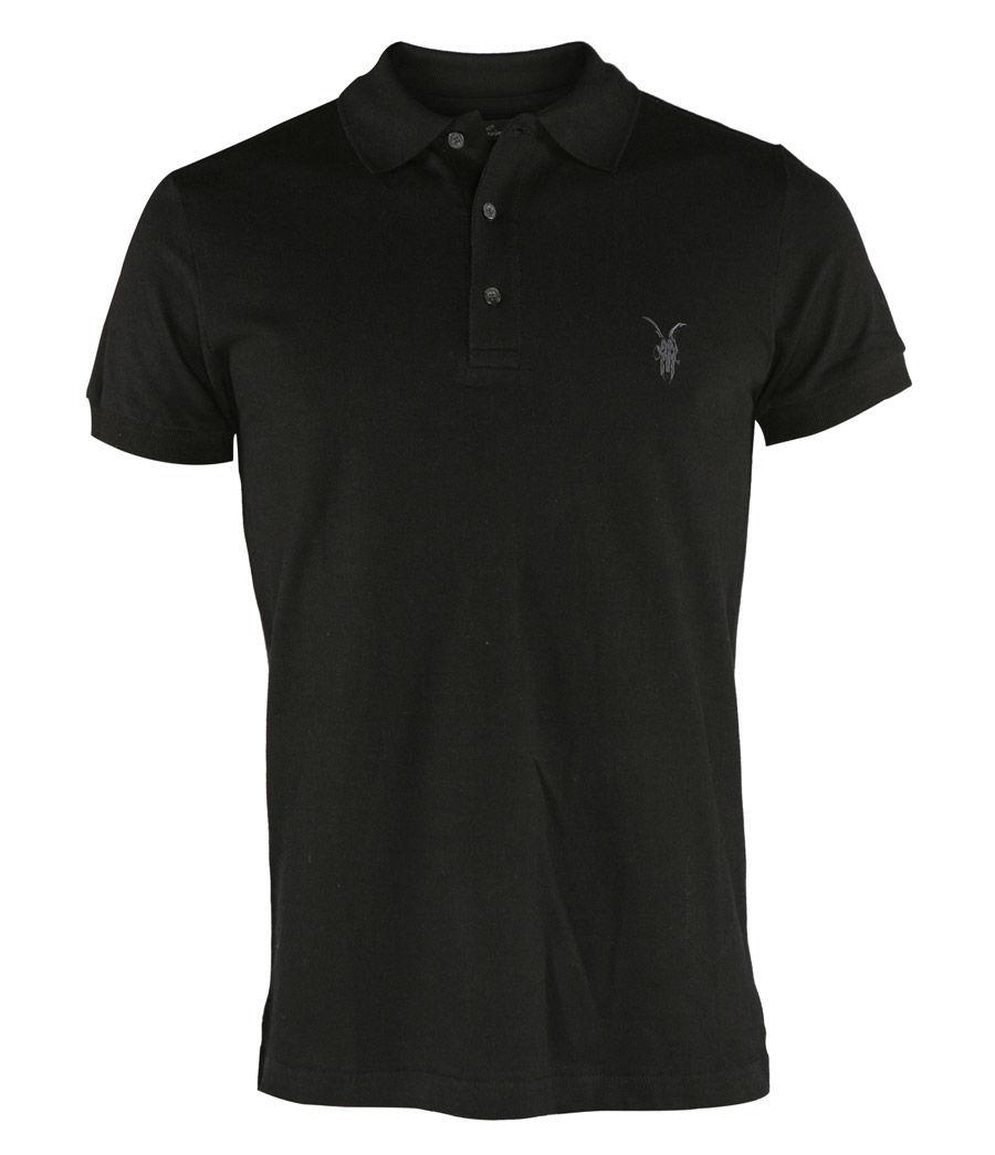 top expensive polo shirt