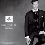 Brooks Brothers - Black Fleece
