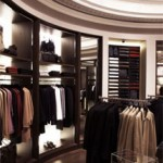 Burberry Knightsbridge