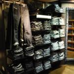 Diesel Menswear Only Store
