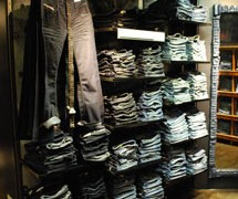 Diesel – Menswear Only Store - Thumbnail Image