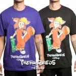 "The Hundreds X Disney ""Lost Boys Series"" - Thumbnail Image"