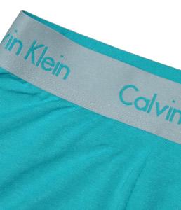 Calvin Klein Body Micro Modal - Detail