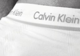 Calvin Klein 365 Trunks for £12 - Thumbnail Image