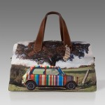 Paul Smith Old School Mini Range - Thumbnail Image
