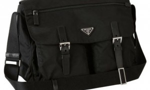 Week Six Must Have – The Man Bag - Thumbnail Image