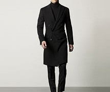 Ralph Lauren Black Label 2