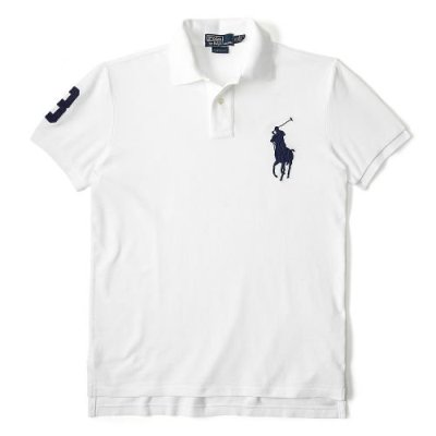 best ralph lauren polo shirts ralph lauren outlet shopping online