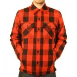 Carhartt Exec Shirt Jacket