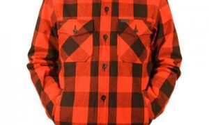 Carhartt Exec Shirt Jacket – The Perfect Spring Combo - Thumbnail Image