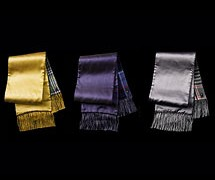 Week Seven Must Have – Peckham Rye Reversible Scarves - Thumbnail Image