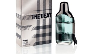 Competition: Win The Newest Fragrance By Burberry – The Beat For Men – NOW CLOSED - Thumbnail Image