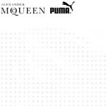 Alexander McQueen x Puma