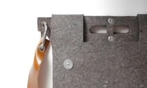 Carga Bags - Thumbnail Image