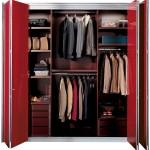 My-wardrobe.com