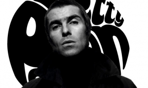 Pretty Green – New Menswear Brand to be launched by Liam Gallagher - Thumbnail Image