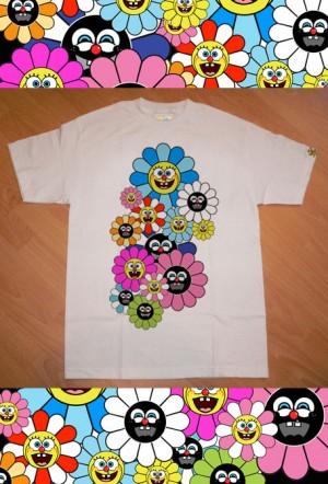 blooming-bob-2