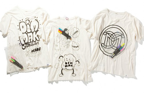dim-mak-2009-fall-winter-collection