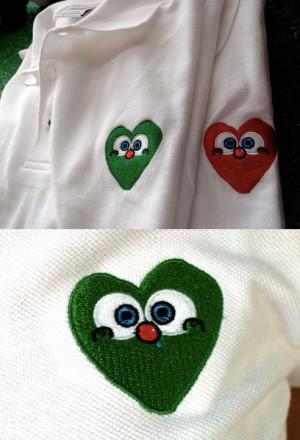 heart-polo-2