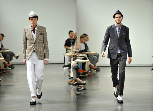 junya-watanabe-spring2010-rtw-collection-1
