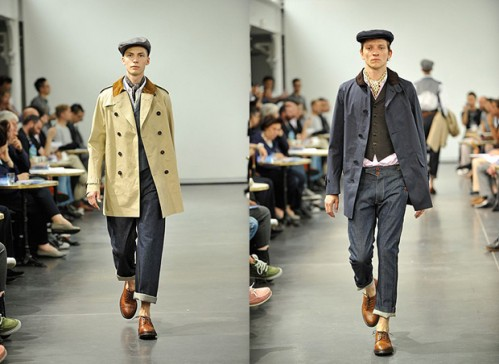 junya-watanabe-spring2010-rtw-collection-17