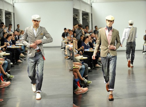 junya-watanabe-spring2010-rtw-collection-2