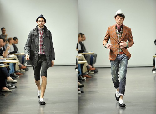 junya-watanabe-spring2010-rtw-collection-3