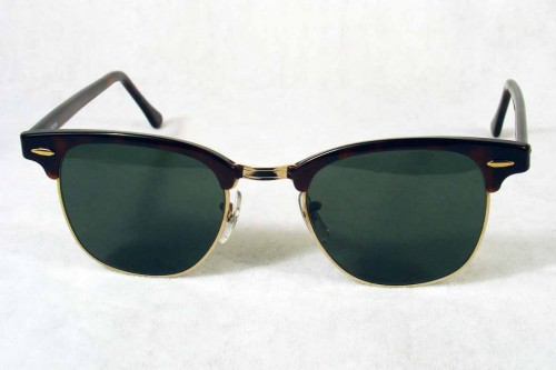 new ray ban styles 59ok  new ray ban styles
