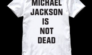 Breath of Fresh Air – Michael Jackson Is Not Dead By Wrongwroks - Thumbnail Image