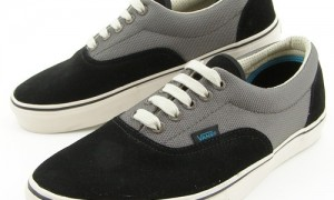 Vans Era's, Chukka Low's… and Elms? - Thumbnail Image