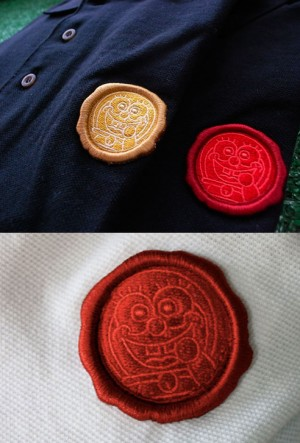 wax-polo-red-2