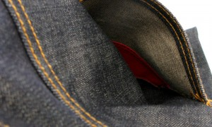So Fresh, So Clean Vol. 2 – How to Wash your Denim Properly - Thumbnail Image