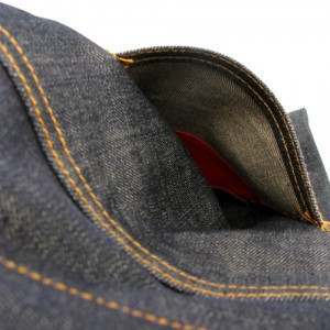 alife-5pocket-raw-selvedge-denim-51