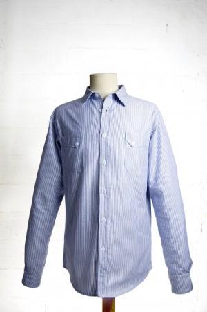 bdp-chemisesoudeur-stripe