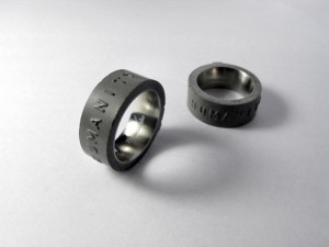 concrete_rings_by_22_designstudio_yatzer_5