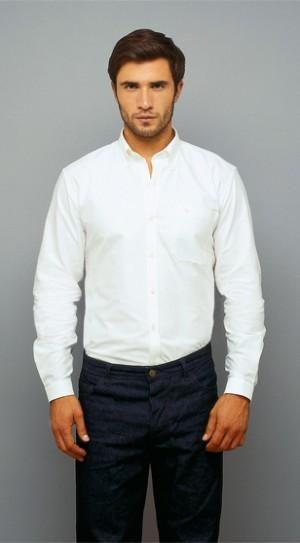 shirt_pp
