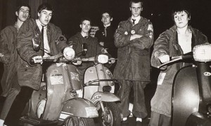 We are the mods, we are the mods etc. - Thumbnail Image