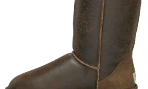 Finally A Pair Of Ugg Boots For Men? - Thumbnail Image