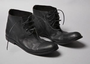 chronicles of never | 1914 - 1918 boot - £163