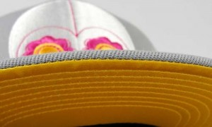 Hella Tight Snapbacks & Fitteds - Thumbnail Image