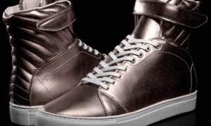 Android Homme – Spring 2010 Collection - Thumbnail Image