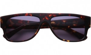 Supreme Sunglasses Spring/Summer '10 - Thumbnail Image